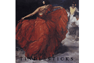 Tindersticks - 1st Album-Expanded [CD]