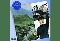 Claudio Abbado, Claudio/lso Abbado - Sinfonien 3+4 [CD]