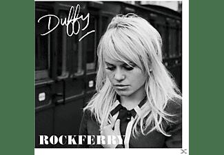 Duffy - Duffy - Rockferry  - (CD)