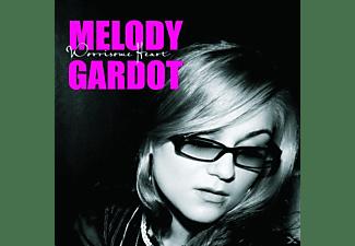 Melody Gardot - Worrisome Heart  - (CD)