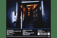 The Kooks - Konk [CD EXTRA/Enhanced]
