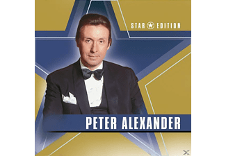 pixelboxx-mss-67189997
