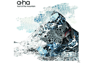 A-Ha - FOOT OF THE MOUNTAIN [CD]