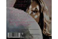 Demi Lovato - Here We Go Again [CD]