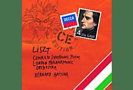 Bernard Haitink, Bernard/lpo Haitink - Sämtliche Sinfonische Dichtungen (Ga) [CD]