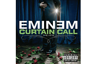 Eminem - CURTAIN CALL - THE HITS [CD]