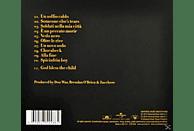 Zucchero - Chocabeck [CD]