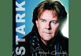 Howard Carpendale - STARK  - (CD)
