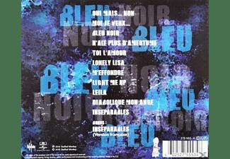Mylene Farmer - Bleu Noir  - (CD)
