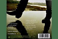 Gregg Allman - Gregg Allman - Low Country Blues [CD]