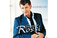 Semino Rossi - AUGENBLICKE [CD]