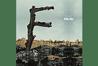 Feist - METALS [CD]
