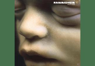 Rammstein - Mutter  - (CD)