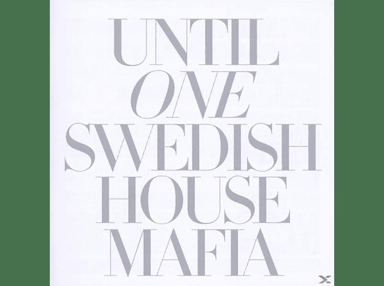 Swedish House Mafia - Until One [CD]