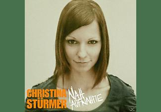 Christina Stürmer - Nahaufnahme  - (CD)