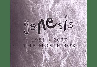 pixelboxx-mss-67194525