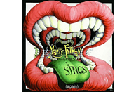 Monty Python - Monthy Python Sings (Again) (Deluxe Edition) [CD]
