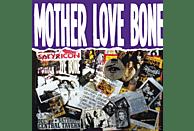 Mother Love Bone - Mother Love Bone [CD]