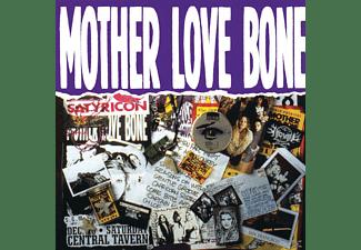 Mother Love Bone - Mother Love Bone  - (CD)