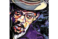 Linton Kwesi Johnson - Reggae Greats [CD]