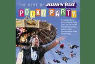 James Last - Best Of Polka Party [CD]