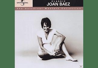 Joan Baez - Millennium Edition  - (CD)