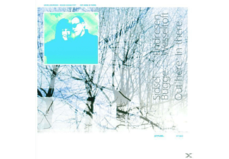 pixelboxx-mss-67197352