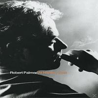 Robert Palmer - At His Very Best  - (CD)