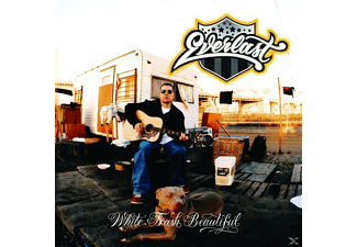 Everlast - WHITE TRASH BEAUTIFUL  - (CD)