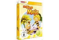 Die Biene Maja Box 1 - Folgen 1-20 [DVD]