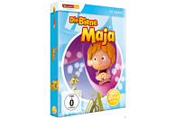Die Biene Maja Box 2 - Folgen 21-39 [DVD]