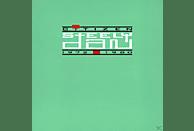 Steely Dan - Citizen Steely Dan 1972-1980 [CD]