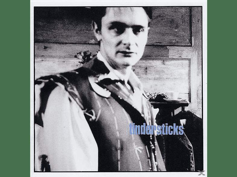 Tindersticks - 2nd Album-Expanded [CD]