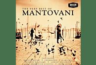Mantovani - The Very Best Of Mantovani [CD]