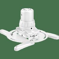VOGEL´S PPC 1500 Beamerhalterung, Weiß