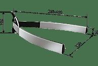 VOGEL´S AV 10 Universal AV-Halter  AV-Halter