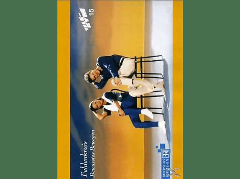 FELDENKRAIS BEWUSSTES BEWEGEN [DVD]