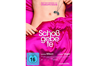 Schoßgebete [DVD]