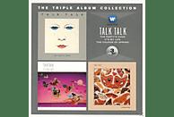 Talk Talk - The Triple Album Collection [CD]