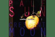 Cowboy Junkies - Pale Sun Crescent Moon [CD]