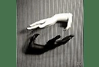 Nite Fields - Depersonalisation [Vinyl]
