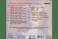 Bob Van Asperen - Hommage A L'Empereur [CD]