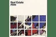 Real Estate - Atlas (Jewel Case) [CD]