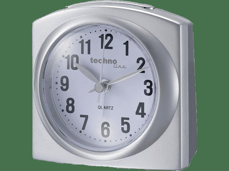 TECHNOLINE Model L Quarzuhr