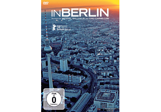 In Berlin - (DVD)