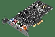 CREATIVE Sound Blaster Audigy Fx (Bulk), Soundkarte