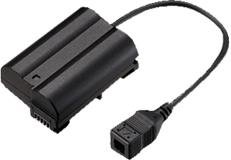 pixelboxx-mss-67212915