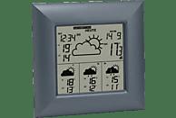 TECHNOLINE WD 4000 Wetterstation
