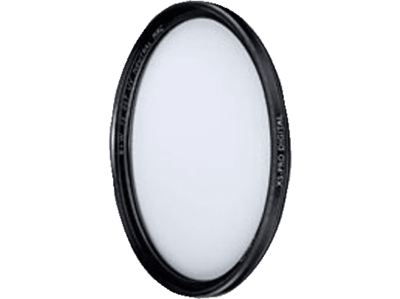 B+W XS-Pro Digital UV-Filter 72 mm