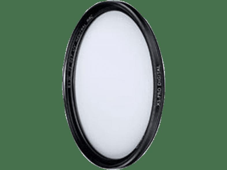 B+W XS-Pro Digital UV-Filter 77 mm